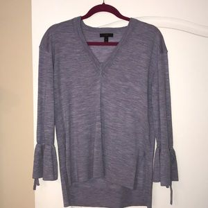 J.crew sweater (tags off, but never worn)